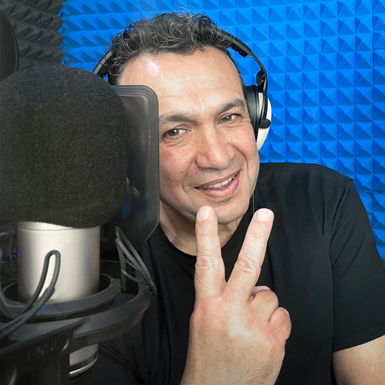 Eugenio Grillo