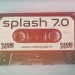 Splash 7.0