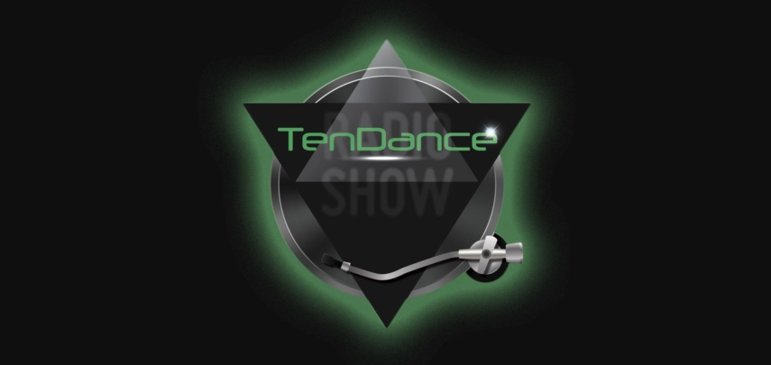 Tendance Cover
